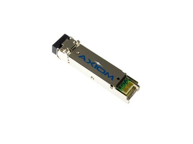 Axiom 100Base-X SFP Module