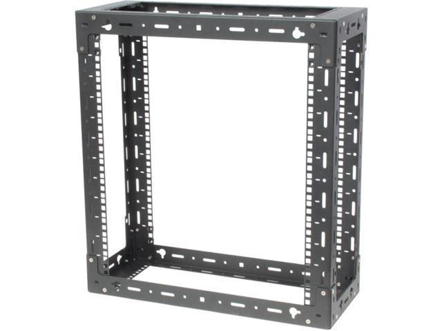 Innovation 119-1752 Wall Mount Rack Frame