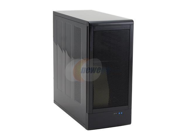 CFI CFI-B8283UAGG SATA Tower USB