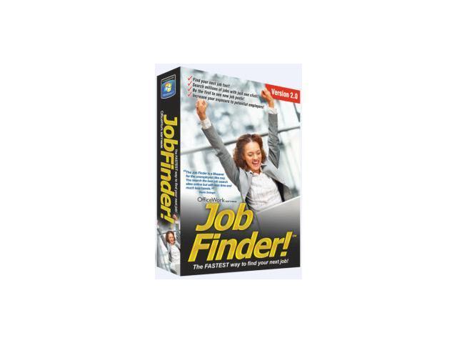 org chart pro officework software jobfinder web neweggcom