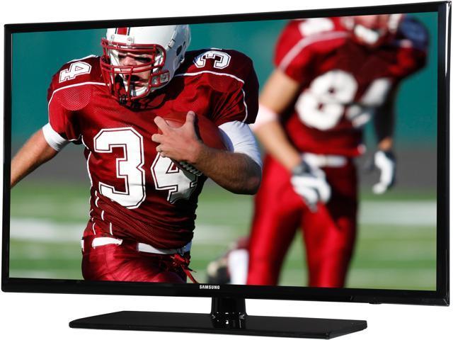 "Samsung UN39FH5000 39"" Class 1080p 60Hz LED HDTV"
