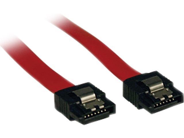 Tripp Lite Serial ATA Signal Cable