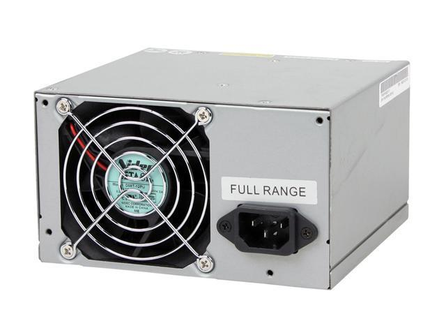 CHENBRO PS-FSP550-60PLG 550W Power Supply - OEM