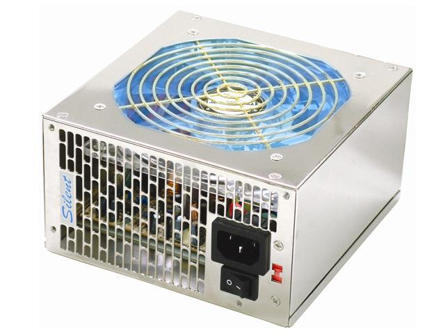 ePOWER EP-500XP 500W ATX12V Power Supply