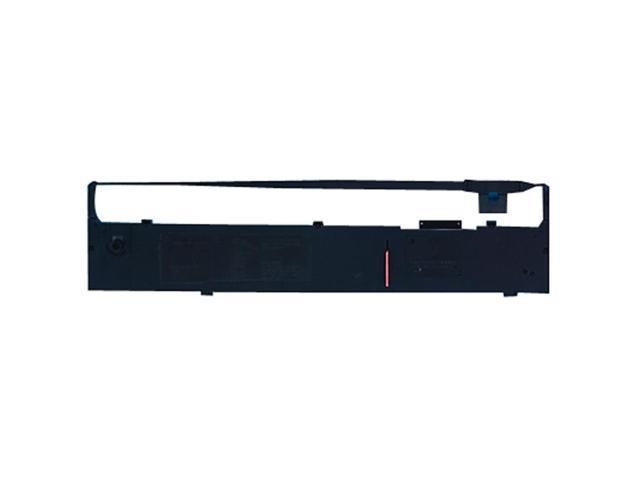 EPSON S015086 Fabric Ribbon Cartridge For FX-2170, FX-2180 Black
