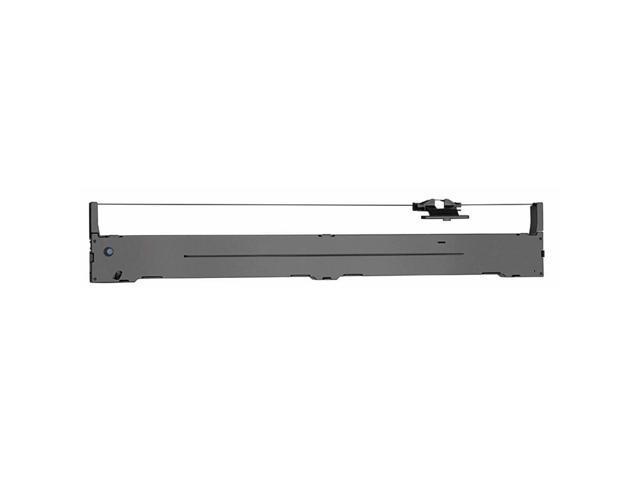 EPSON S015335 Fabric Ribbon Cartridge For FX-2190, LQ-2090 Black