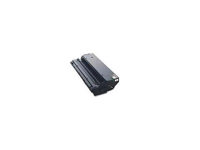 Canon E20 Cartridge For PC Series Black