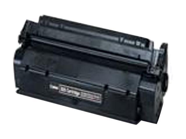 Canon S-35 Toner Black