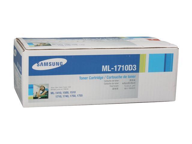 Samsung scx-4216f driver download windows xp makerevizion.