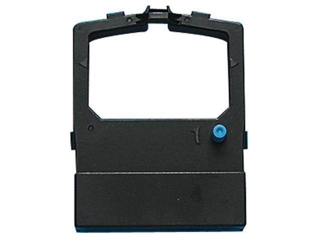 OKIDATA 52106001 Ribbon for ML590, ML591 Black