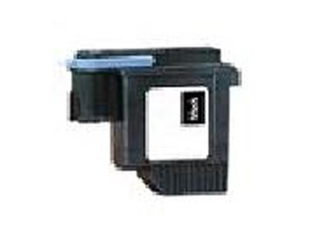 OKIDATA 41923901 Printer Printhead For ML420 ML421