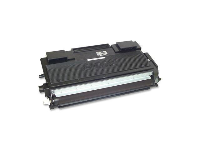 brother TN670 Cartridge Black