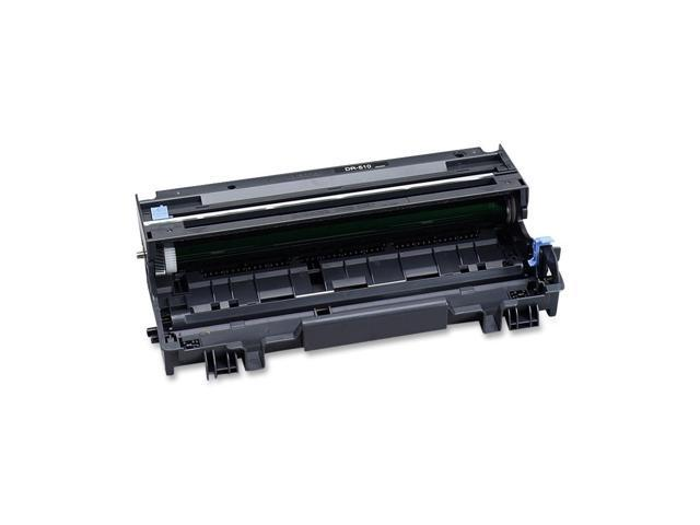 brother DR-510 Drum Unit Black