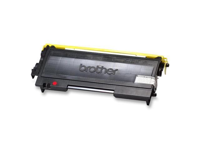 brother TN350 Cartridge For DCP-7020, HL-2040, HL-2070N Black