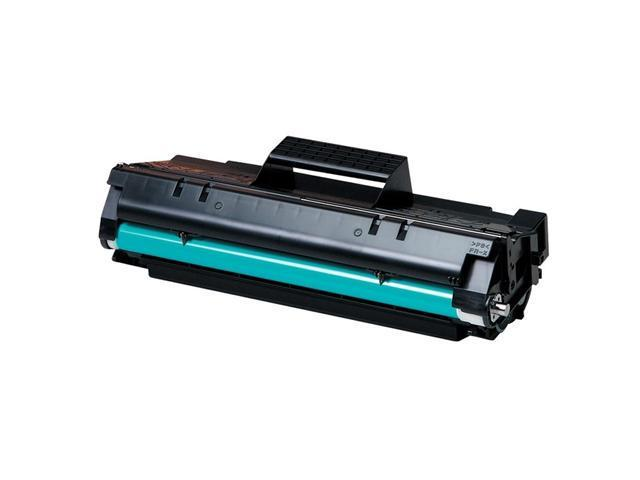 XEROX 113R00495 Print Cartridge For Phaser 5400 Black