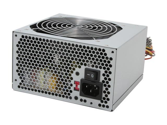 SPARKLE ATX-300PN-B204 300W ATX 12V 2.2 Power Supply