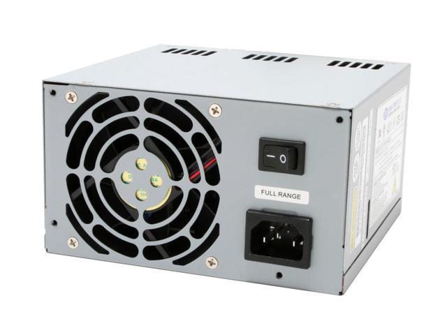 SPARKLE FSP350-60GLC-B 350W Power Supply - OEM
