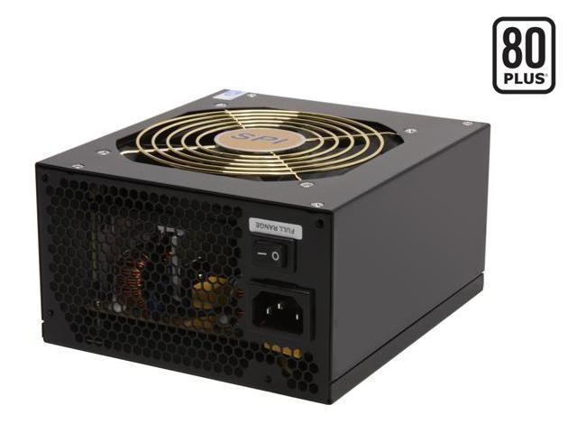 SPARKLE Magna R-SPI1000GCM 1000W Power Supply