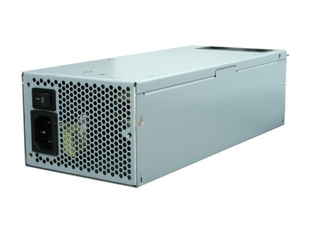 SPARKLE SPI5002UC 500W Single 2U Switching Power Supply - OEM