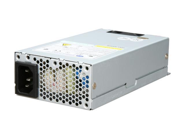 SPARKLE SPI150FA 150W Single Flex ATX Power Supply - OEM