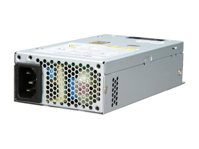 SPARKLE SPI300F4BB 300W Single Flex ATX Power Supply