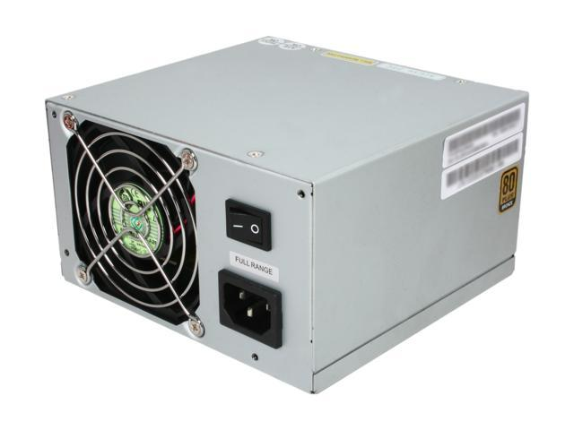 SPARKLE SPI400A8BB Power Supply - OEM