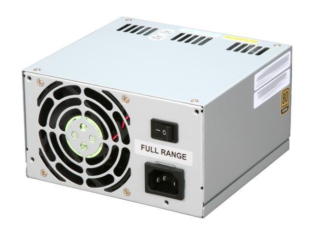 SPARKLE SPI700A8BB 700W Single ATX12V Switching Power Supply