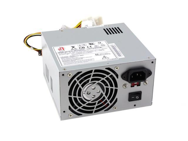 IN WIN IW-P300A2-0 300W ATX Power Supply
