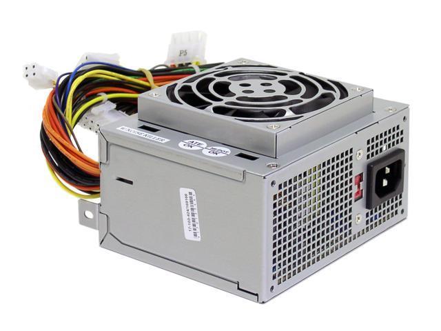 SPARKLE FSP180-50NIV 180W SFX Power Supply