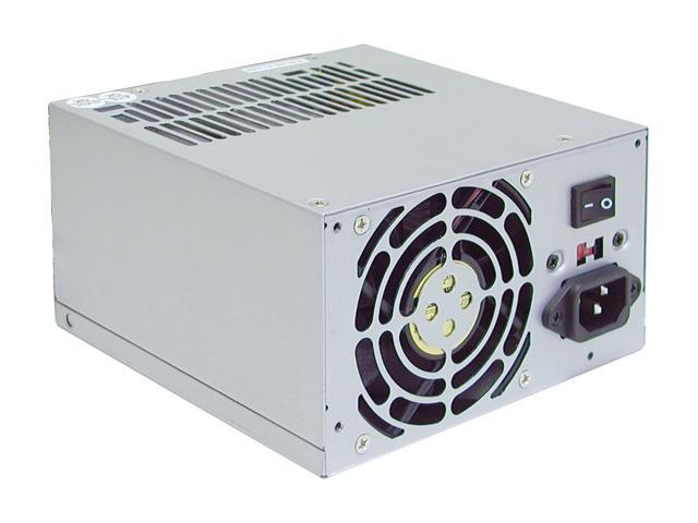 SPARKLE ATX-300GT 300W ATX Power Supply