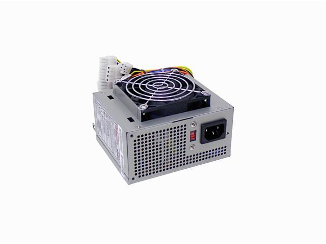 ENERMAX EG265S-VE FM 250W Micro ATX Power Supply
