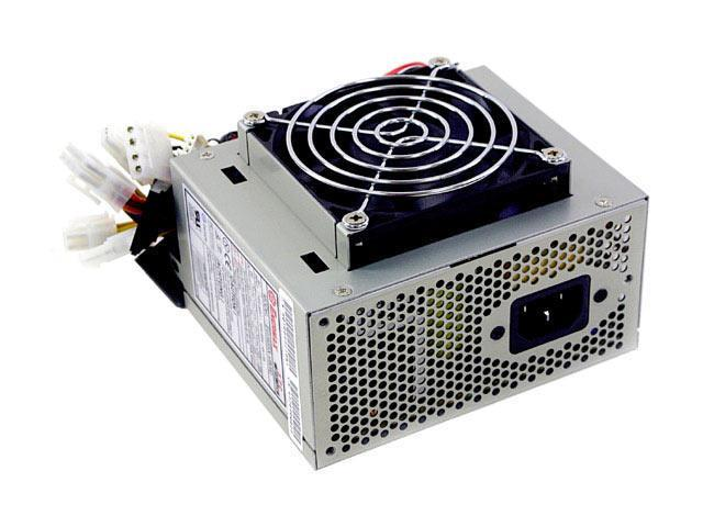 ENERMAX EG285SX-VB(W)SFM 270W SFX12V Active PFC Power Supply