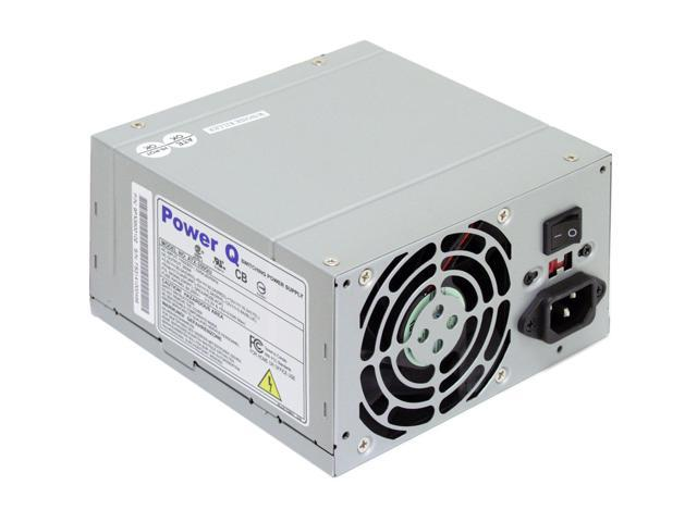 SPARKLE Power Q ATX-350GU 350W Power Supply - OEM