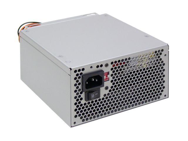 SPARKLE FSP350-60PN 350W ATX Power Supply