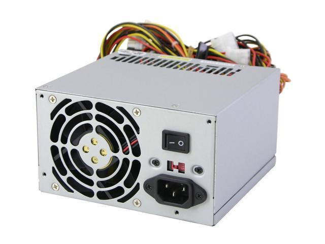 SPARKLE FSP300-60THA 300W Power Supply