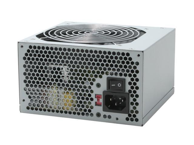 SPARKLE FSP350-60THN 350W ATX12V 2.01 Power Supply