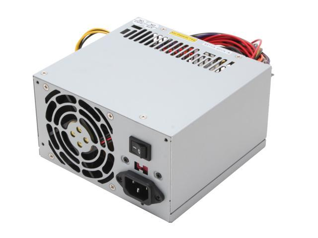 SPARKLE ATX-300PA 300W ATX12V v2.2 Power Supply