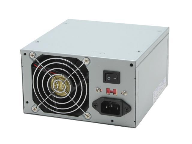 Antec SmartPower 2.0 SP-350 350W ATX12V Power Supply