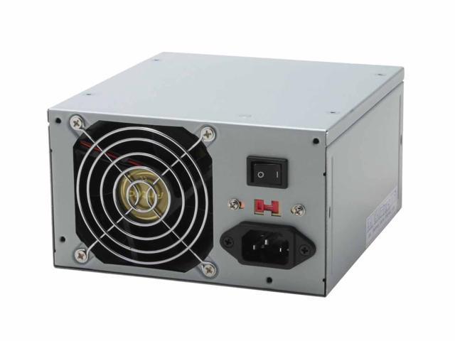 Antec SmartPower 2.0 SP-450 450W Power Supply