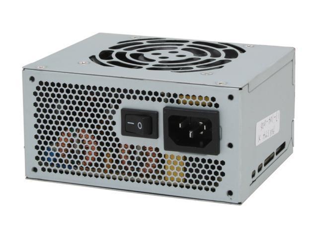 FSP Group FSP300-60GLS 300Watts Micro ATX Active PFC Power Supply
