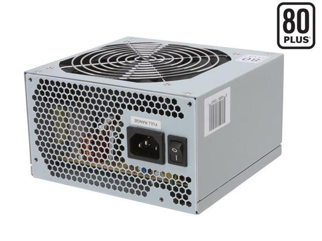 FSP Group FSP350-60GLN(80) 350W Power Supply - OEM