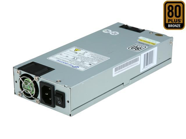FSP Group FSP460-701UG(80) 460W Single 1U 80PLUS Switching Server Power Supply