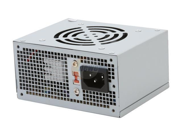 Athena Power AP-MP4ATX25 250W eMachines, HP Replacement Power Supply