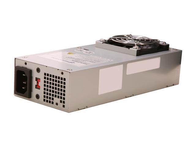 FSP Group FSP200-50PS 200W Single Server Power Supply