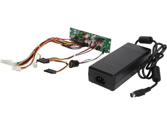 FSP Group Mini ITX combo 150W Mini ITX Power Adapter