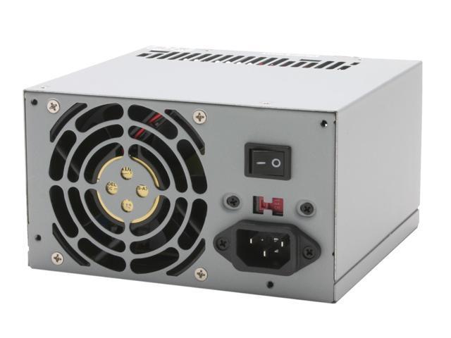 FSP Group ATX350-PA 350W Power Supply - OEM