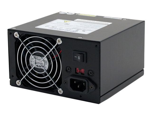 FSP Group FSP350-60BN-S 350W ATX12V Power Supply