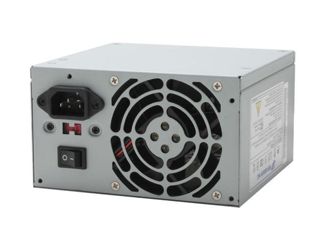 FSP Group ATX400-PA 400W ATX12V     Power Supply