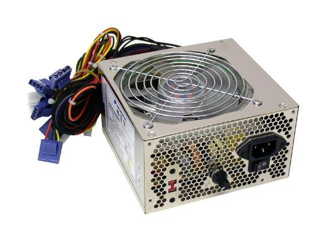 FSP Group Aurora FSP400-60PNU-R 400W ATX12V Power Supply
