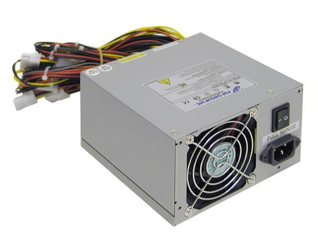 FSP Group FSP400-60PFN RET 400W Power Supply